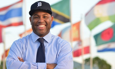 12 Eric Thomas Motivational Videos You Need Watch