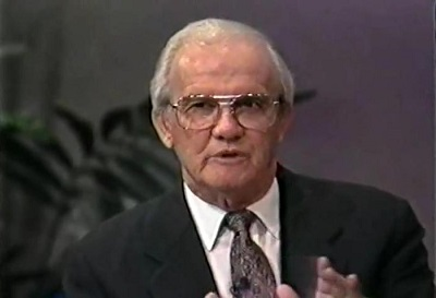 Og Mandino's Greatest Secrets to Success