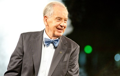 5 Zig Ziglar Audio Recordings You Should Be Listening To