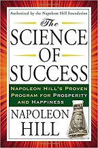 Napoleon Hill The Science of Success