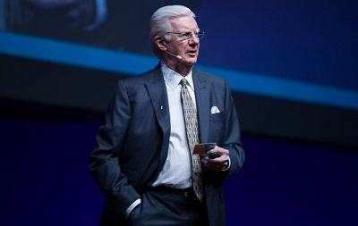4 Bob Proctor Videos Worth Watching